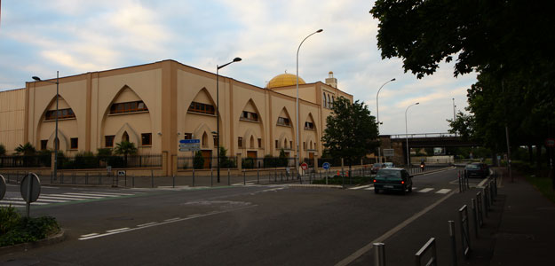 mosquee-argenteuil-mea