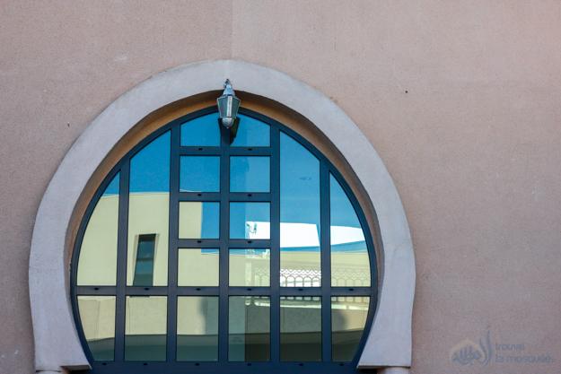 mosquee-gennevilliers-1349