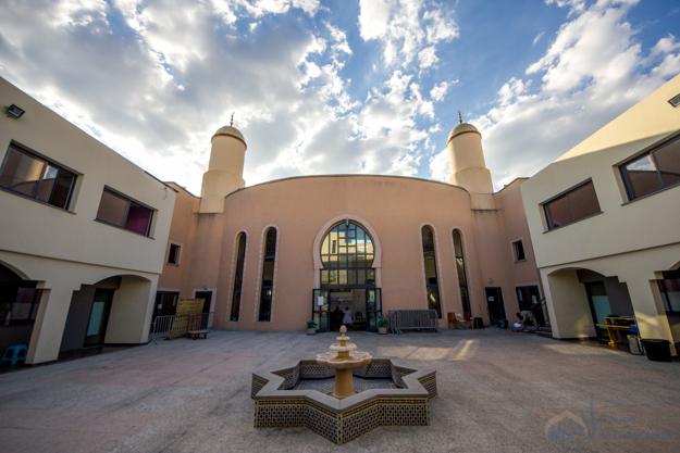 mosquee-gennevilliers-1360
