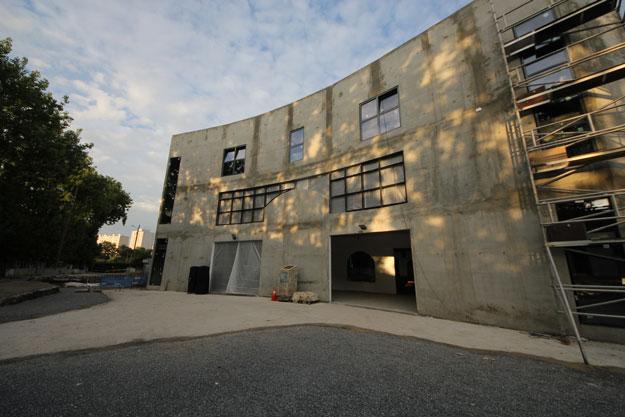 mosquee-rosny-facade