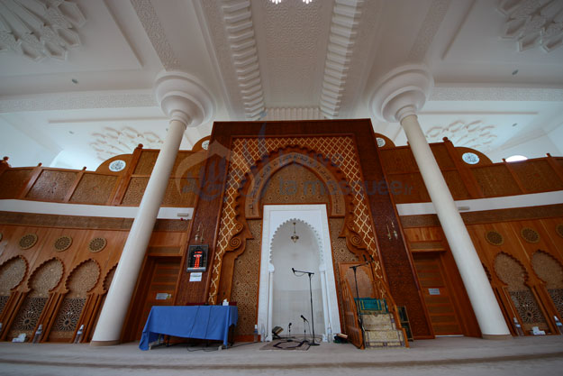 mosquee-trappes-ramadan-mihrab