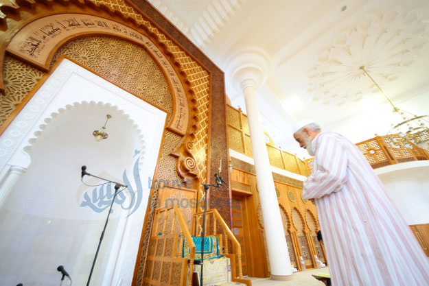 mosquee-trappes-ramadan-prieur