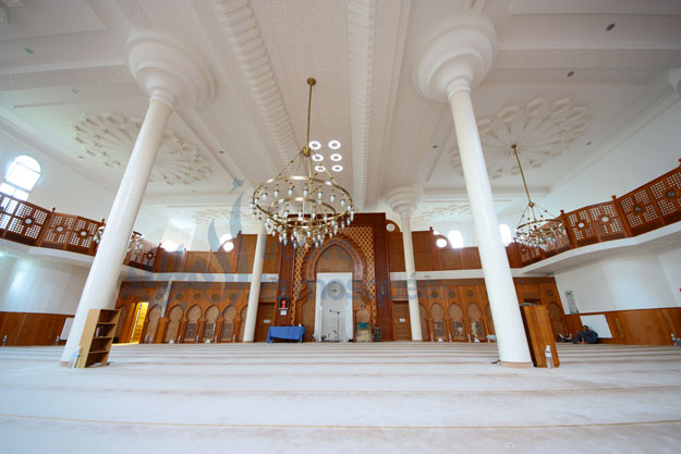 mosquee-trappes-ramadan-salle