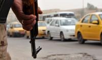11 morts dans une mosquée Chiite de Bagdad