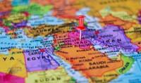 L'attaque d'une mosquée sunnite fait 70 morts