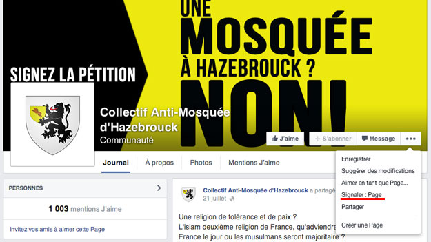 signaler-page-antimosquee-1