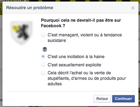 signaler-page-antimosquee-3bis