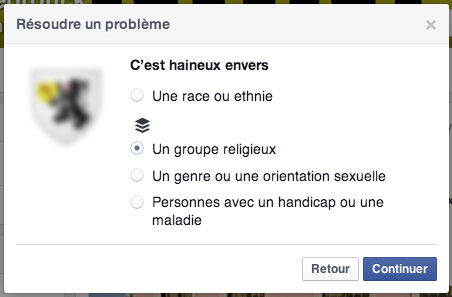 signaler-page-antimosquee-4
