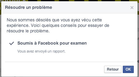 signaler-page-antimosquee-5
