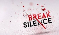 Un collectif de site internet musulman lance Break Silence