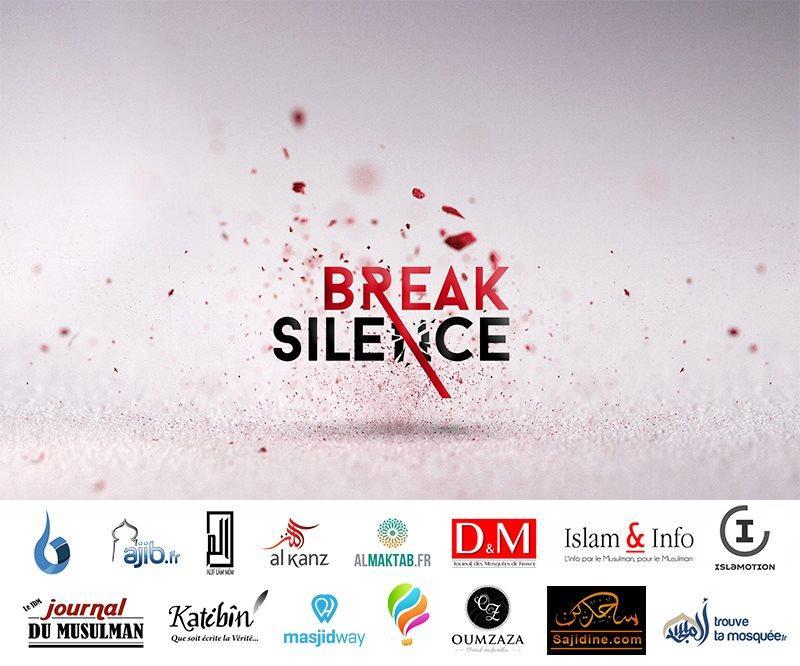 site-break-silence