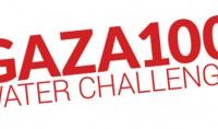 Islamic Help lance la campagne Gaza 100 Water Challenge