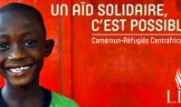 LIFE lance sa campagne Aïd al Adha : un aïd  solidaire