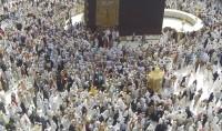 Primes de risques pour les employés des mosquées saintes