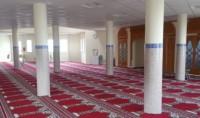 Une nouvelle mosquée à Dreuxouvrira prochainement ses portes