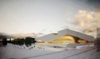 Bordeaux : le projet de la mosquée menacée