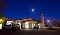 Nouvelle-Zelande : une mosquée ouvre ses portes