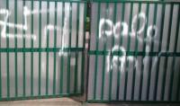 Croix gammées à la Chapelle-Saint-Mesmin : Nicolas Bonneau a ouvert la porte aux islamophobes