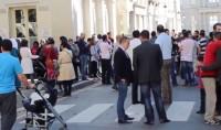 300 personnes contre la fermeture de la 1re école musulmane du Loiret
