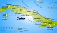 Islam à Cuba: zéro mosquée sur l'île
