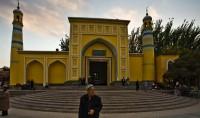 Islam en Chine: imams et chefs religieux arrêtes