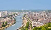 Mosquée de Rouen : le fantasme des fonds étrangers