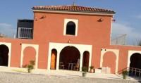 Mosquée de Tournon: 1re mosquée en Ardèche