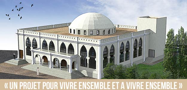 mosquee-frejus-mea