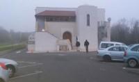 Nouvelle mosquée à Gien, ouverture vers les autres