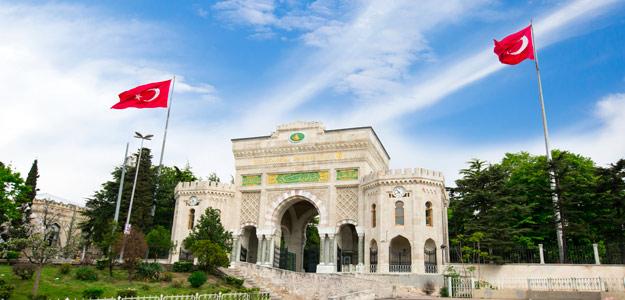 universite-turquie
