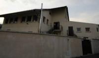 1 an de prison ferme pour avoir tiré sur la mosquée des Sablons (Le Mans)