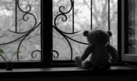 Islamophobie : cinq enfants enlevés car leur papa est musulman