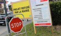 Le projet de la mosquée de Chelles rejeté par le maire