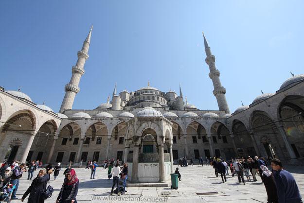 Mosquee-sophia-2