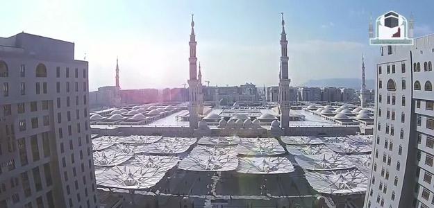medina-drone-mea
