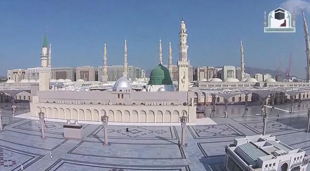 medina-drone-outside