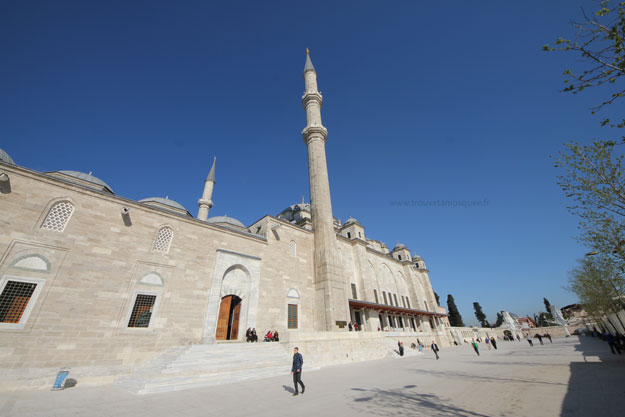 mosquee-fatih