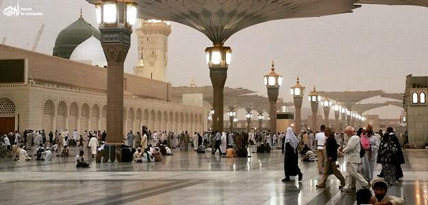 medine-masjid-mea