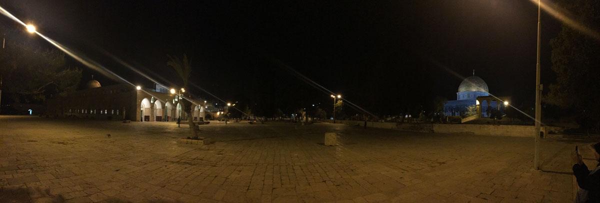 esplanade-mosquee-jerusalem-qod-nuit