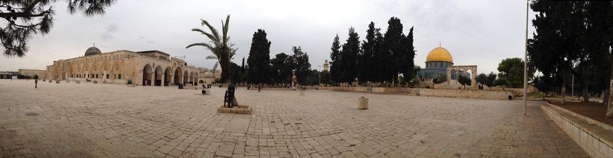 esplanade-mosquee-jerusalem-qods