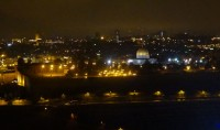 La mosquée Al Aqsa (المسجد الاقص) : son importance religieuse