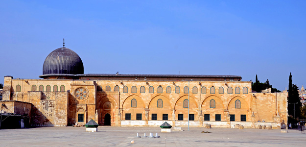 mosquee-qibli-aqsa