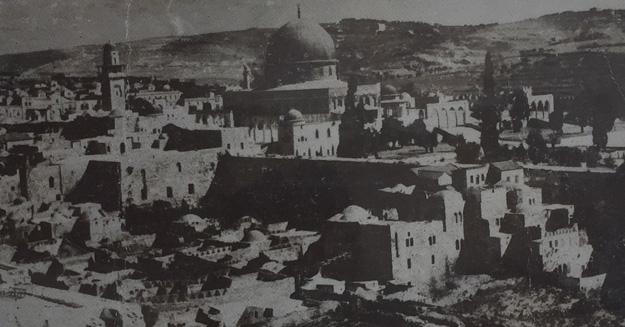 al-aqsa-burak-ancien