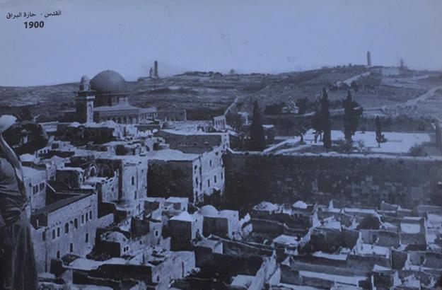 al-aqsa-en-1900
