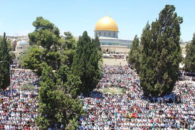 al-aqsa-ramadan-priere