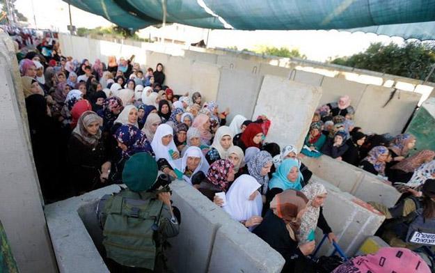 checkpoint-ramadan-al-aqsa