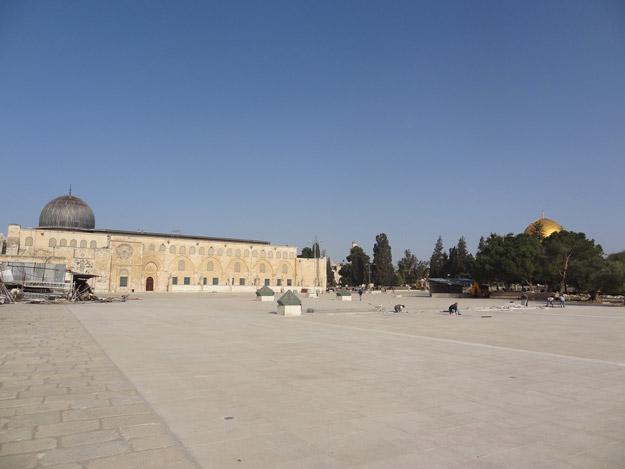 esplanade-al-aqsa