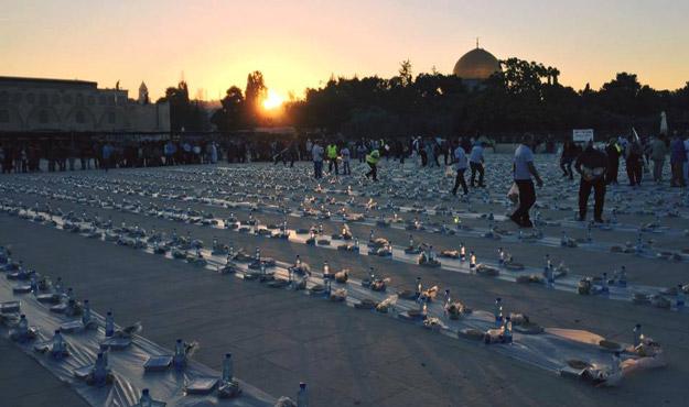 ftour-al-aqsa-ramadan