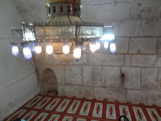 int-mosquee-al-burak