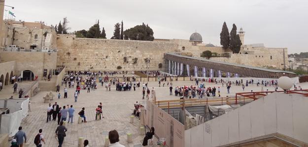 le-mur-burak-al-shariff-mea